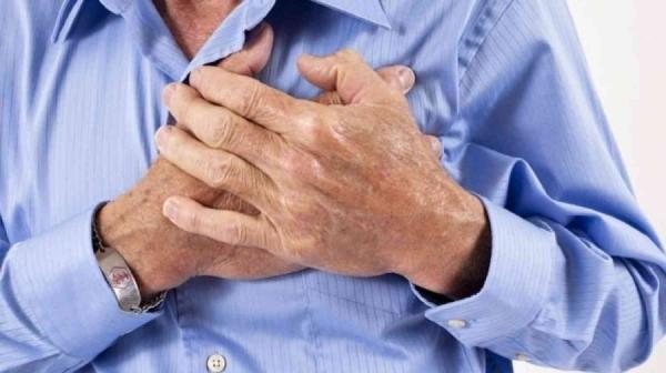 أسباب لا تتوقعها للأزمات القلبية