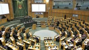 """استحقاقات دستورية بانتظار """"النواب"""" بعد تشكيل مكتبه الدائم واللجان"""