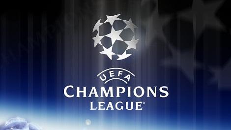 قرعة المجموعات في دوري ابطال اوروبا 2013-2014 ,2013 / 2014 Champions League