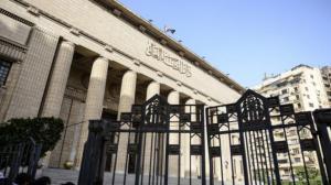 صورة على فيسبوك تقود مصريين اثنين للإعدام و5 آخرين للسجن