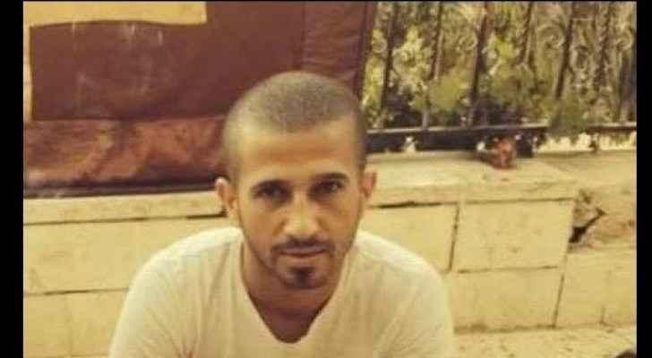 استشهاد اسير فلسطيني في سجون الاحتلال