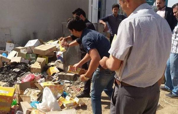 """الأردنيون """"ساخطون"""" على أمانة عمان: أين تذهبون بملابس البسطات وطيور الفقراء؟"""
