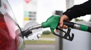 الأعيان: توصية بعدم تخفيض أسعار المشتقات النفطية