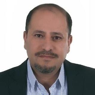 هاشم الخالدي يكتب : الى روح الجار الدكتور محمد ابو ريشه