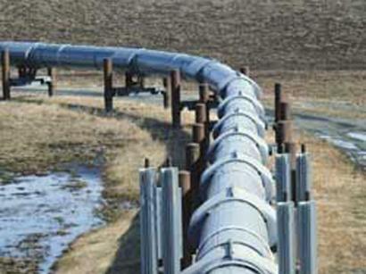 الطاقة تطرح عطاء نقل النفط الخام من بيجي العراق الى مصفاة البترول بالزرقاء