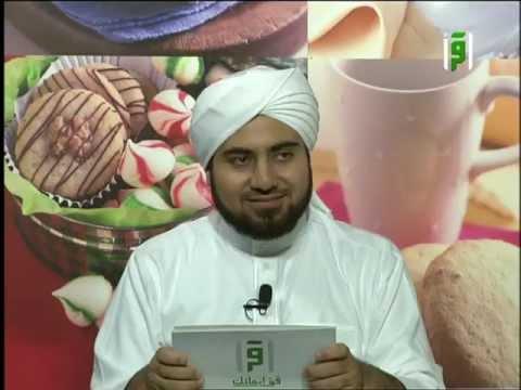 من قالها عند موته دخل الجنة - الداعية فيصل الكاف