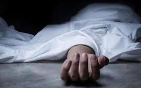العثور على جثة شخص تعرض للسقوط من الطابق الرابع في عمان