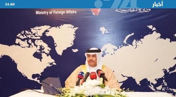 البحرين تترشح لعضوية مجلس حقوق الإنسان