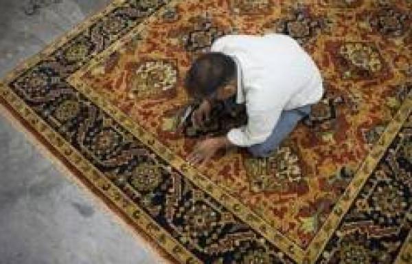 هل أجر الصلاة في المنزل مثل المسجد أوقات العذر