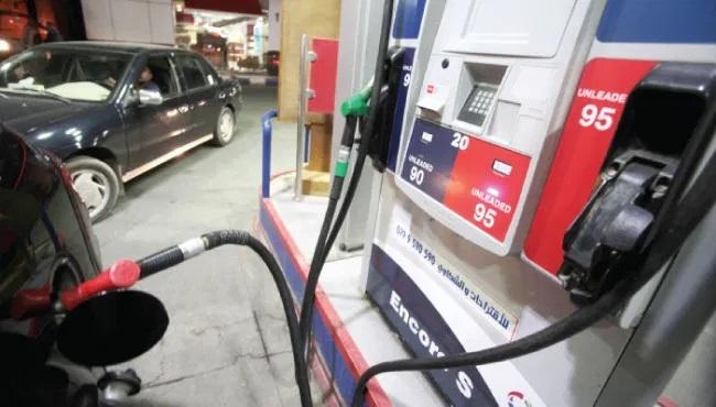 تراجع الفاتورة النفطية للمملكة 50.5% في 9 أشهر
