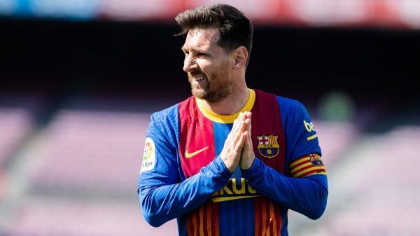 إذا لم يكن ميسي  ..  أين الخطأ في برشلونة؟