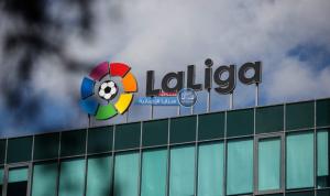 الأزمة تشتعل – الليجا ترد على بيان ريال مدريد وبرشلونة وبلباو المشترك