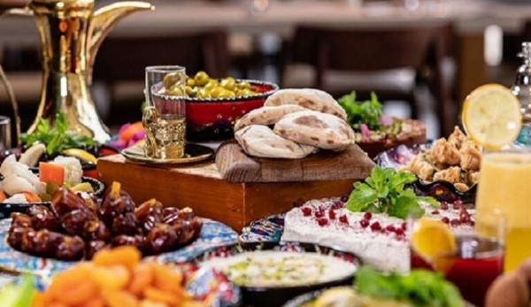 كيف تحافظ على صحتك بشكل سليم في شهر رمضان ؟