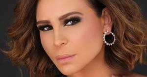 """كارول سماحة عن الحراك الشعبي في لبنان: """"يُدهشني صمتن"""""""