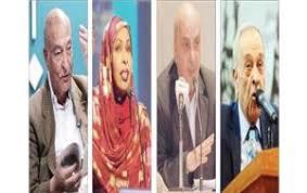 «عليا جرش»: فعاليات نوعية تمزج الثقافة والفن وتنسجم مع الراهن العربي في دورة 2017