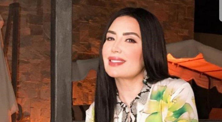 عبير صبري تثير الجدل بتعليقها على مبادرة إلهام شاهين