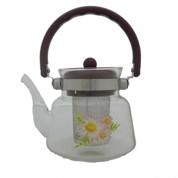 تفسير رؤية إبريق الشاي في المنام