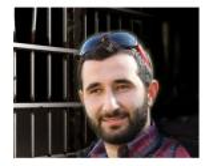 """الإحتلال الاسرائيلي  يفرج عن  الأسير الاردني """"الخباص"""""""