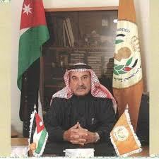 أ.د غالب الشاويش يكتب : القاضي يرفض شهادة حاكم في المحكمة