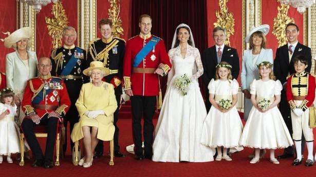 لماذا لا تأكل العائلة المالكة في بريطانيا هذه الأكلة؟