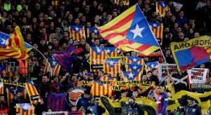 هل تسمح إسبانيا لجماهير كرة القدم بحضور المباريات؟