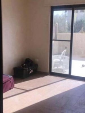 شقة للبيع في خلدا 150 متر
