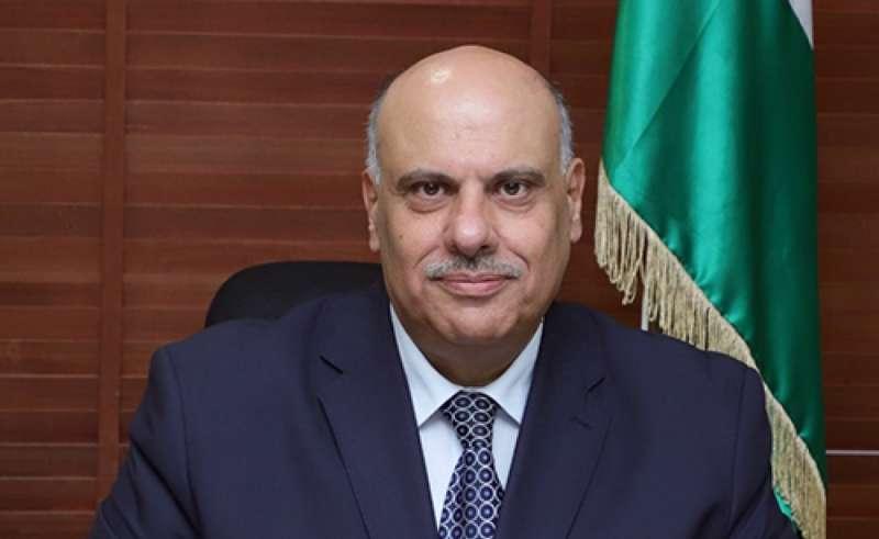 الناصر: اقتطاع الزيادة على العلاوات لن يستمر ..  وموظف القطاع العام ملزم بتنفيذ قرارات الحكومة
