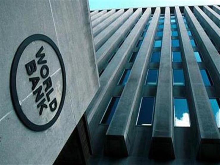 الأردن يسعى لقرض من البنك الدولي بمليار دولار