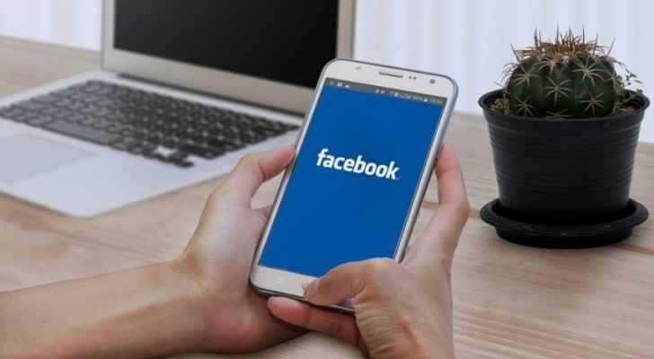 ٣ نصائح لحماية حسابك على الفيسبوك