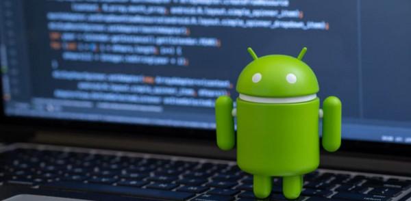 """تطبيق """"أندرويد"""" خبيث """"يستهدف"""" المستخدمين الناطقين بالعربية"""