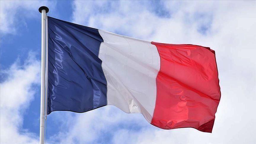 كورونا ..  بدء سريان حظر تجوال ليلي في فرنسا