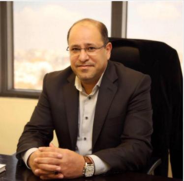 هاشم الخالدي يكتب : حكايتي مع التهرب الضريبي