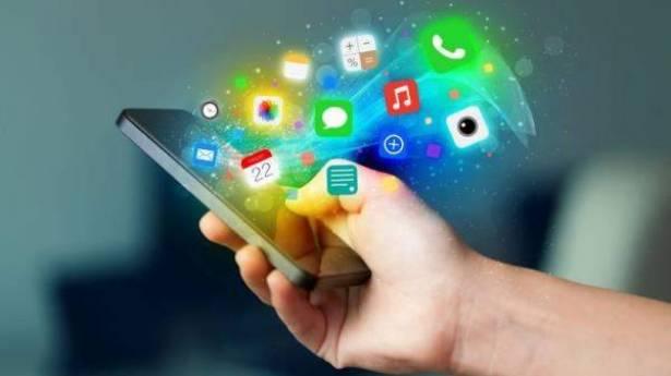كيف تتجسس عليك شركات الإعلانات عبر هاتفك؟