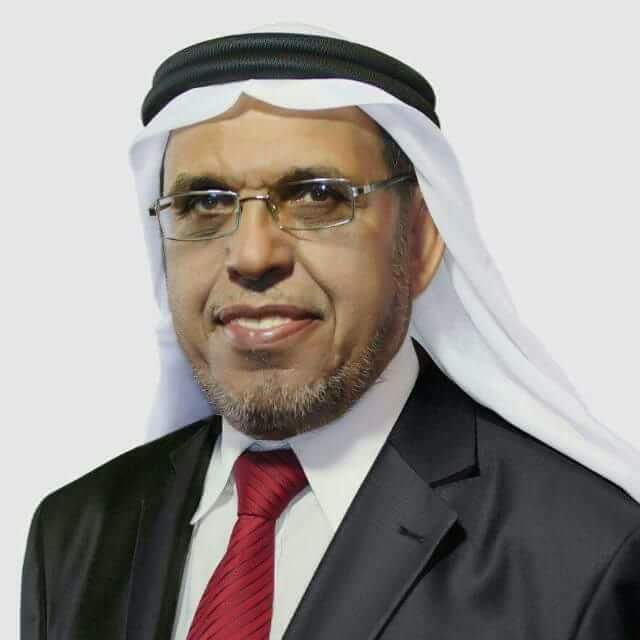 النائب ابو محفوظ يوجه كتاب مفتوح لدولة رئيس الوزراء