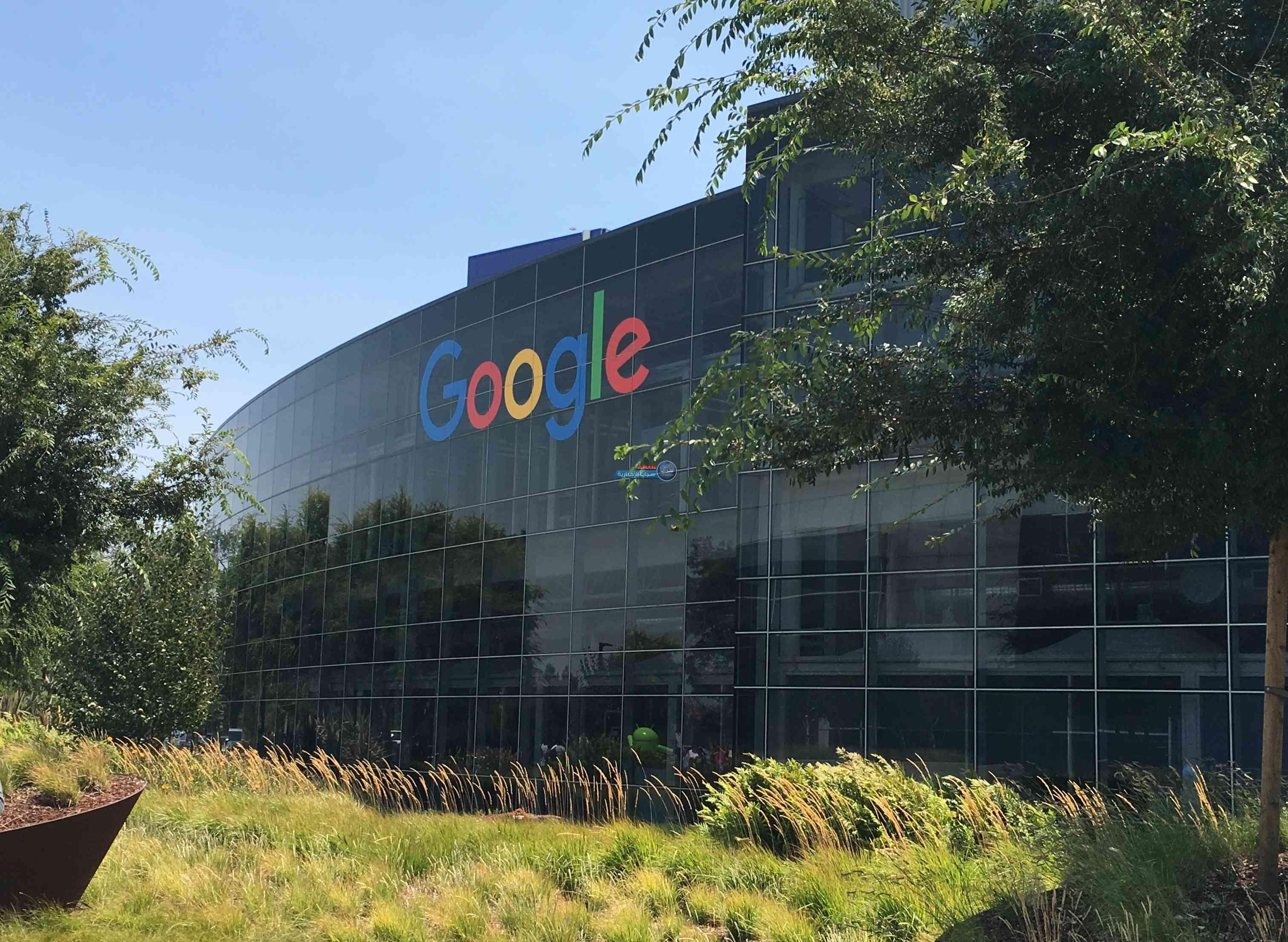 """""""غوغل"""" تخطط لتوجيه ضربة موجعة لـ""""سامسونغ و""""هواوي"""""""