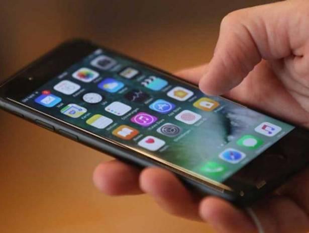 حلّ سهل لمشكلة يعاني منها مستخدمو Iphone
