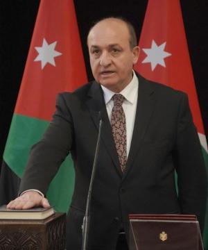 """الوزير الاسبق الخصاونة لـ""""سرايا"""" : القرار النهائي في التعيينات يعتمد على لجنة الإختيار"""