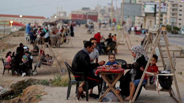 الصحة الفلسطينية تعلن خلو تاسع محافظة في البلاد من كورونا