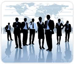 مطلوب عدد من الموظفين و المدراء للعمل في شركة كبرى بالسعودية