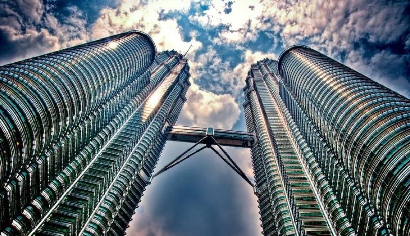 معلومات سوف تفيدك عند السفر إلى ماليزيا