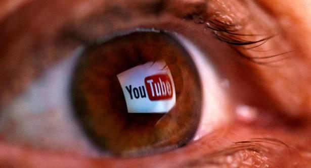 يوتيوب تعلن عن تغيير جذري في موقعها .. !