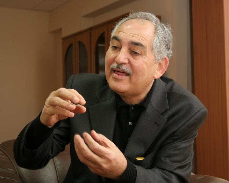 سمير حباشنه يكتب: الجيش الاردني في الجولان