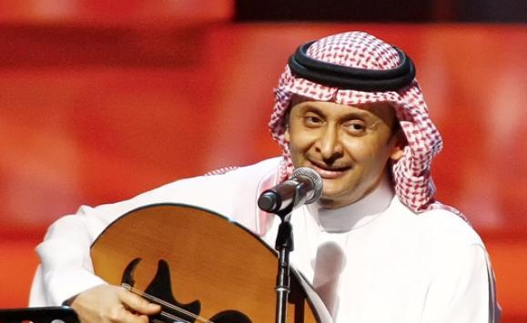 """عبدالمجيد عبدالله: حفلاتنا القادمة ستكون مختلطة مثل حفلات """"دبي"""""""