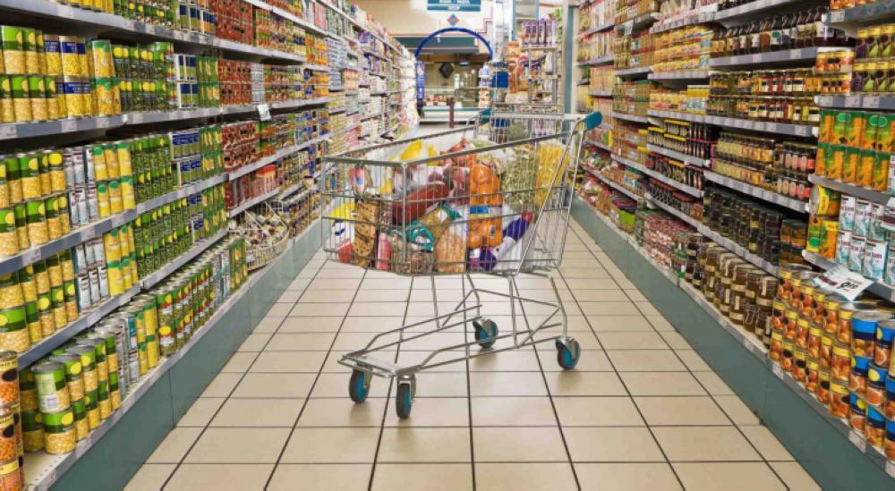 المؤسسة الاستهلاكية العسكرية: لا رفع لأسعار الزيوت والسكر والأرز