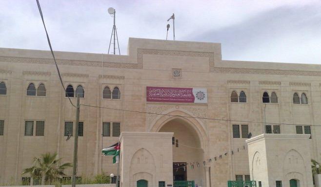 حمزة اسماعيل مبارك المنصب الجديد