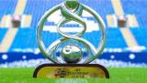 توصية رسمية بإقامة بطولة مجمعة لدوري أبطال آسيا