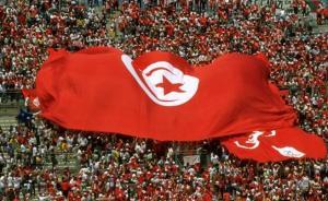 التونسيون يختارون أول رئيس منتخب لبلادهم