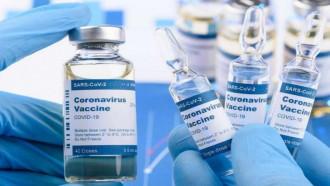 الصحة العالمية تتوقع التوصل للقاح كورونا مطلع العام المقبل