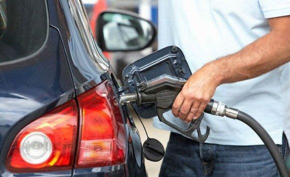 محاذير يجب اتباعها عند تعبئة الوقود