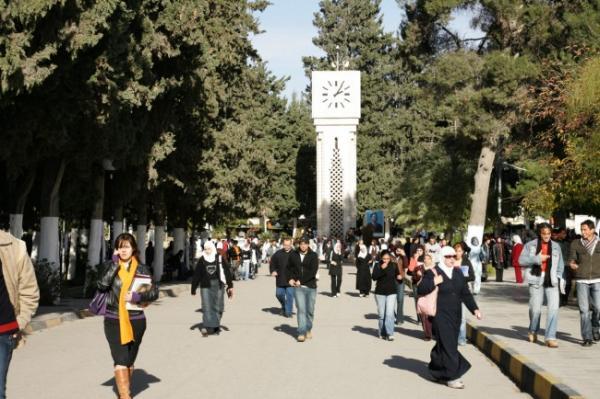 """""""القبول الموحد"""" تستقبل 38 ألف طلب للجامعات الأردنية"""